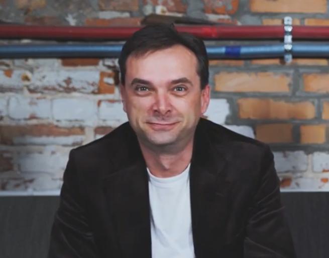 Tomasz Okoń