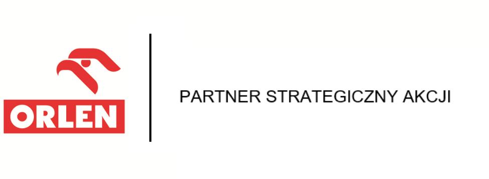 partnerstrategiczny