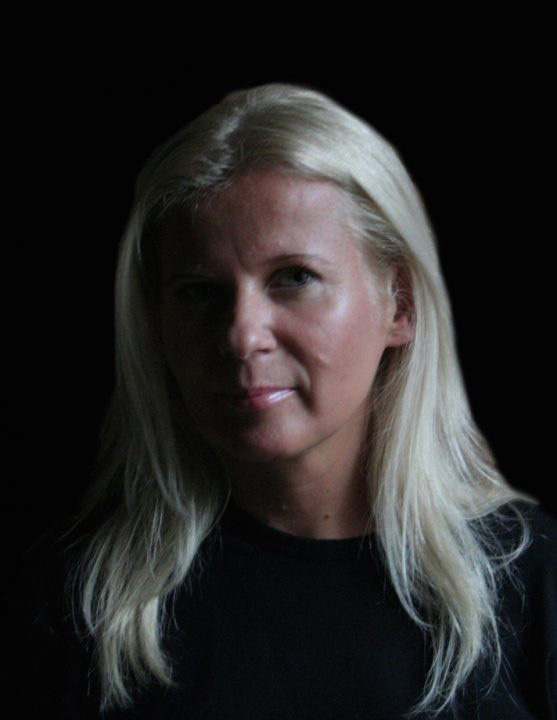 Ewa Brzózka